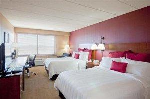 Coco Key Hotel Water Resort Boston