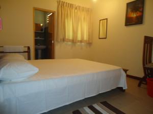 sanmi resort in weliwita sri lanka lets book hotel rh letsbookhotel com