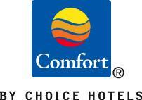 Comfort Inn Notting Hill photo