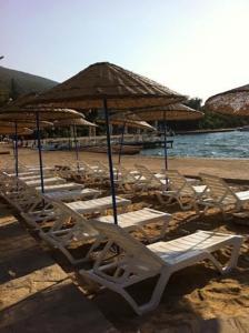 Marvel Beach Hotel in Guvercinlik, Turkey  Best Rates Guaranteed Lets Book Hotel