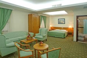 ed5a110b5 Jeddah Orchid Hotel in Jeddah, Saudi Arabia - Lets Book Hotel