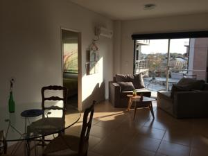 Apartment Tigre Albarellos 375
