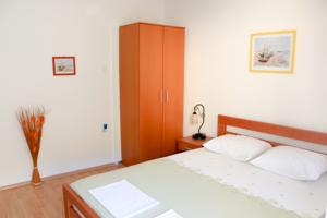 Olive Garden Offers Accommodation In Ulcinj. Long Beach Is 6 Km From The  Property. Free WiFi Is Offered Throughout The Property. The Accommodation  Is Air ...