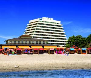 carat golf sporthotel in gromitz germany best rates guaranteed lets book hotel. Black Bedroom Furniture Sets. Home Design Ideas
