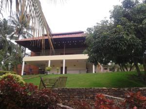 resorts in bangalore india