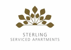 Sterling Apartments