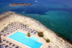 THB Sur Mallorca in Colonia Sant Jordi, Spain - Best Rates Guaranteed | Lets Book Hotel