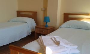 Ostello Don Bosco In Catania Italy Lets Book Hotel
