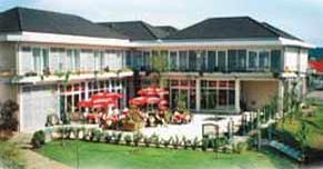 Casino Bad Freienwalde