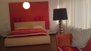 Suche Hotel In Koln