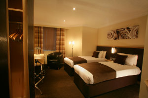 Damon S Hotel In Lincoln Uk Best Rates Guaranteed