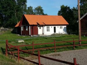 Gtlunda, rebro ln, Sweden - Mindat