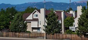 Sonesta ES Suites Colorado Springs