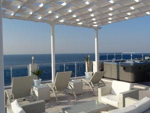 Agata Beach In Ahtopol Bulgaria Lets Book Hotel