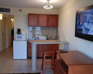 ocean suites virginia beach photos - Cheap Hotels In Virginia Beach With Kitchenette