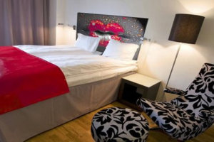 City Living Hotel Lipp