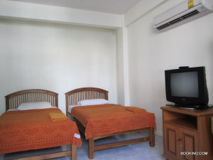 Photo 13 S.v. Guest House