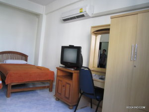 Photo 27 S.v. Guest House