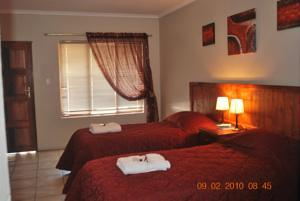 lens b b guesthouse in benoni south africa lets book hotel rh letsbookhotel com