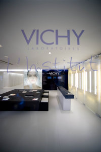 vichy celestins spa hotel vichy france meilleurs. Black Bedroom Furniture Sets. Home Design Ideas