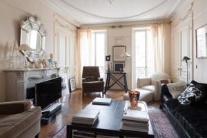 onefinestay - Rue du Vieux Colombier apartment