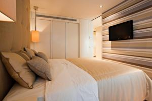 serviced apartments boavista palace en oporto portugal