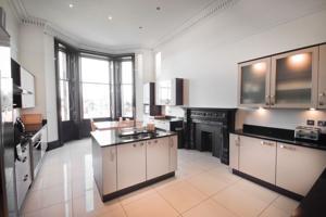 West end suites in edinburgh uk best rates guaranteed for 4 rothesay terrace edinburgh