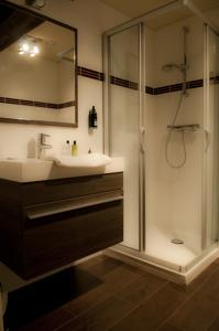 Hotel le berger brussels booking
