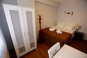 Asia Istanbul Guesthouse