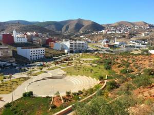 Appartement te huur in alhoceima in al hoceïma morocco besten