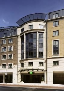 ibis Styles London Southwark - Borough Market