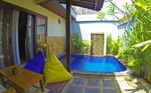 villa sahabat in gili trawangan indonesia lets book hotel rh letsbookhotel com