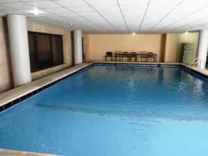 Al muraba 39 a hotel in riyadh saudi arabia lets book hotel - Hotels in riyadh with swimming pools ...