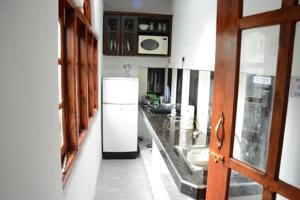 Home Living Unit In Galle Sri Lanka Lets Book Hotel