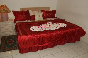 Hotel Gloriana Montego Bay Rates