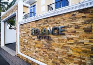 reliance hotel in boralesgamuwa sri lanka lets book hotel rh letsbookhotel com