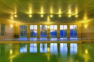 Kellerman 39 S Resort In Parry Sound Canada Best Rates