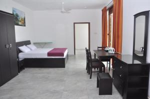 ameesha lodge apartment in talapatpitiya sri lanka lets book hotel rh letsbookhotel com