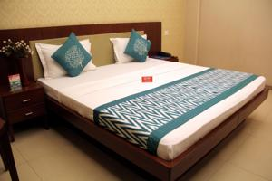 OYO Rooms Green Park