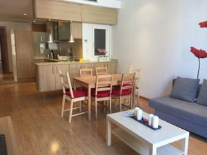 Turistic Apartment Jilong