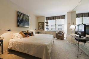 Chicago family friendly 2 bedroom in chicago usa best Two bedroom hotels in chicago