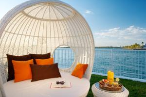 Quarzo Boutique Hotel – Bal Harbour