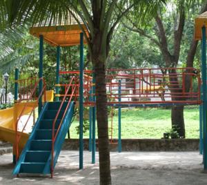 Golden Toff Resort In Utan India Best Rates Guaranteed Lets Book Hotel