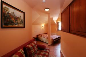 Betlem Club Hotel photo