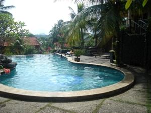 Desa Resort & Spa