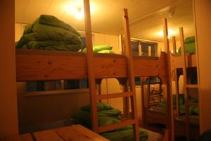 Yadoya Guest House for Backpackers photo