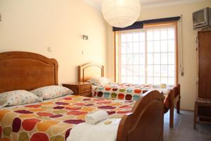 Decorar cuartos con manualidades conforama muebles de for Carrito bano conforama