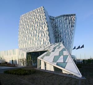 ac hotel by marriott bella sky copenhagen copenhague denmark meilleurs tarif garantis. Black Bedroom Furniture Sets. Home Design Ideas