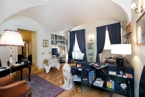 Navona Boutique Apartments