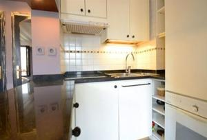 Short Stay Apartment Ile Saint-Louis photo
